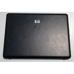 HP COMPAQ 6735S LCD BACK COVER